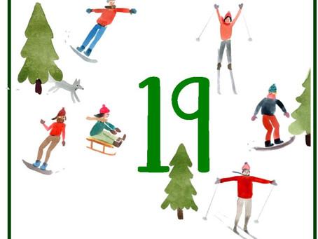 19 décembre!