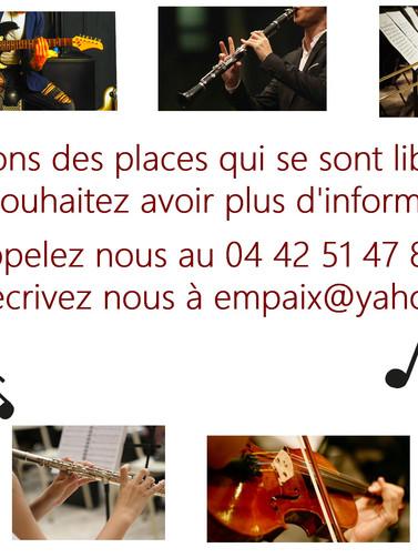 place libre 1.jpg