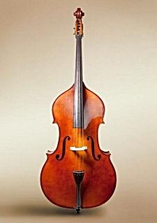 1-zoom_19_1_1_4_violoncelle+7+8.jpg