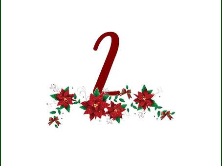 2 décembre! cliquez sur l'image...