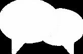 diseño grafico, rancagua