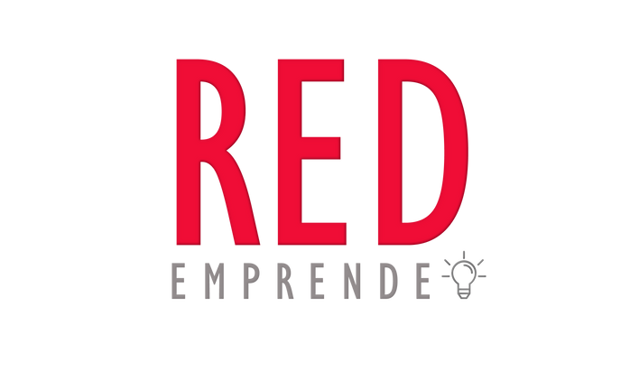 red emprende rancagua