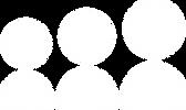 organizacion de eventos, rancagua, chile
