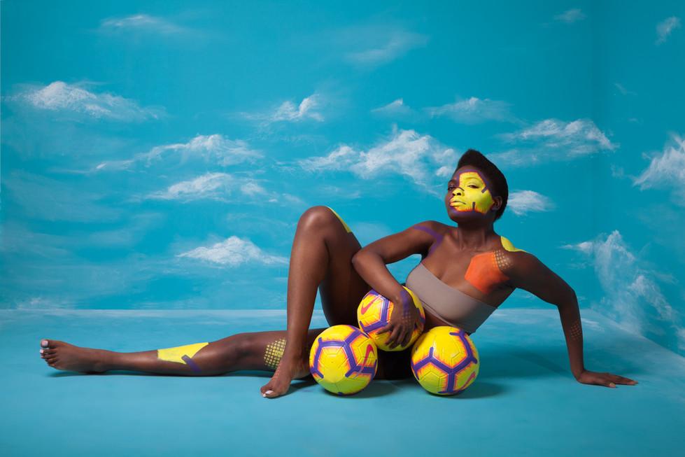 Kingdom of Sport by Eliska Kyselkova-17.
