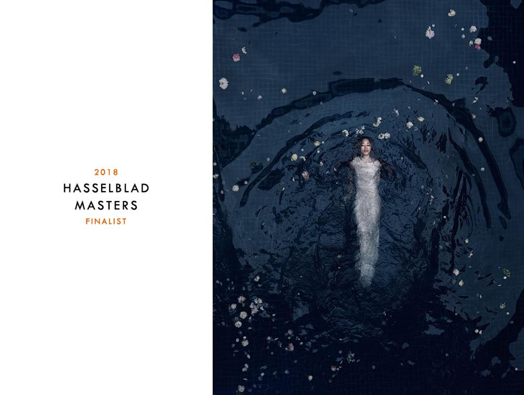 2018 Hasselblad Masters Finalist_W1.jpg