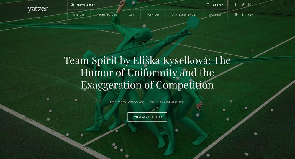 PRESS_ELISKA KYSELKOVA-191.jpg