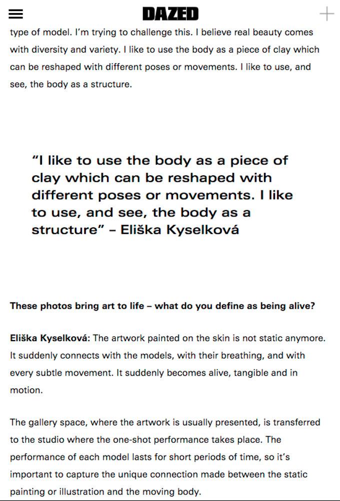PRESS_ELISKA KYSELKOVA-169.jpg
