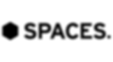spaces-vector-logo.png