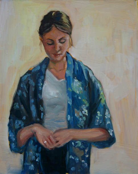 Blauwe kimono Gioia.jpg