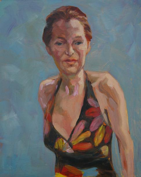 Anne Joke in zomerjurk.jpg
