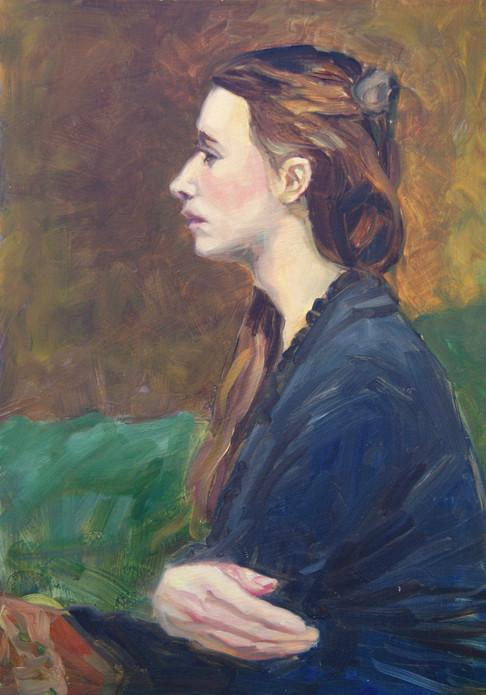 Francesca en profile.jpg