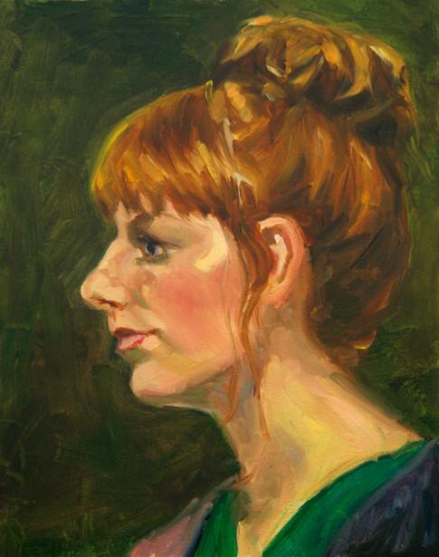 Joyce en profil.jpg