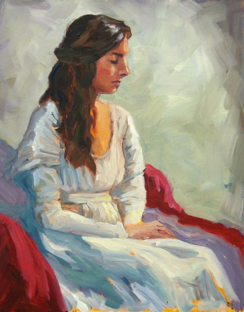 De witte jurk.jpg