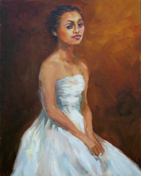 Pari in een witte jurk.jpg