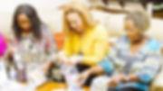 GB-CherylJackson-ElizaEugene-JacquelynTh