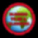 B2BAB Logo black.png