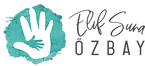 Elif LogoFinal.png