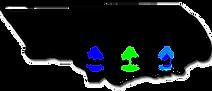 cud transparent logo 2.png