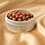 Thumbnail: Perles bronzantes