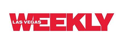 las_vegas_weekly_logo_2015_RED_t1000.jpg