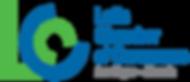Latin Chamber Logo.png