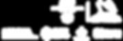 VCP_logos.png
