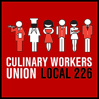 Culinary Local 226.png