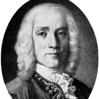 Sonata in c minor K. 129 by Domenico Scarlatti