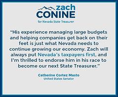 CCM Endorsement Graphic (Conine).jpg