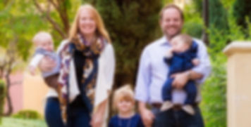 Conine Family.jpg