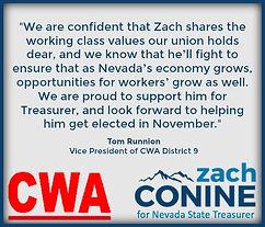 CWA Endorsement graphic (Conine).jpg