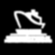 VCP_logos_solos2.png
