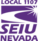SEIU-Nevada-Local-1107-Logo_purple.png