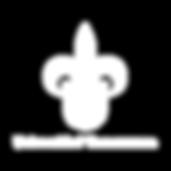 VCP_logos_solos3.png