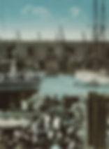 nucleo_puerto_moderno.jpg