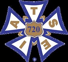 IATSE 720.png