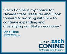 Titus Endorsement Graphic (Conine).jpg