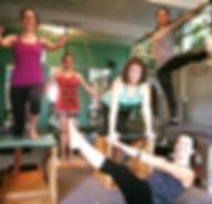 imaj pilates fun group.jpg