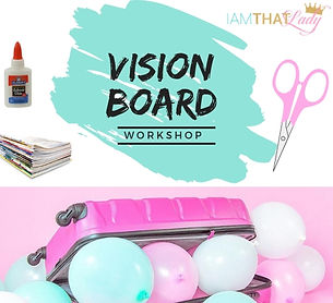 Vision Board Workshop.jpg