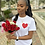 Thumbnail: Self Love Tee