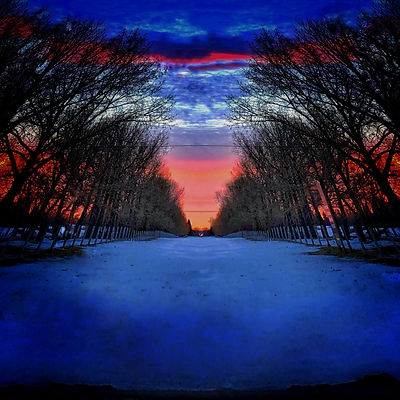 Fantasy sunrise.jpg