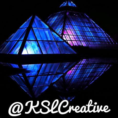 KSL Creative Logo.jpg