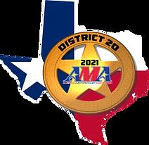 District 20 Logo 2021.png