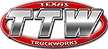 Texas Truck Works.png