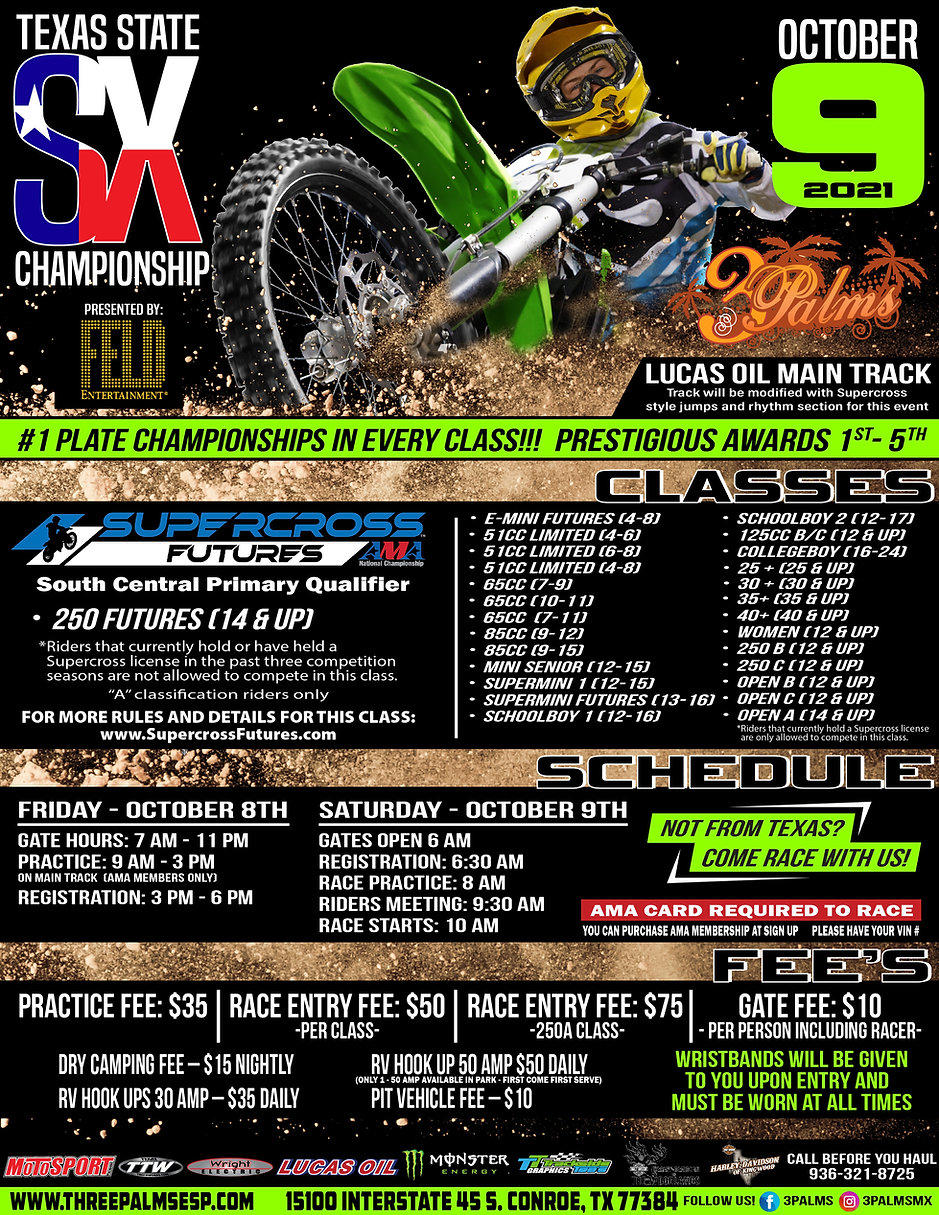 Texas State SX Championship Flyer UPDATED 9-13-01-01.jpg