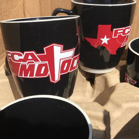 _fca_mx_tx they have arrived!!!! They turned out so much better than the previous batch!! _klwillingham _bethypoo204 _ethanhughes27 _garrett