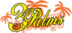 3 Palms Old Logo.png