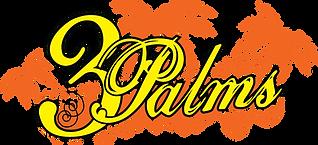 3 Palms Old Logo.png