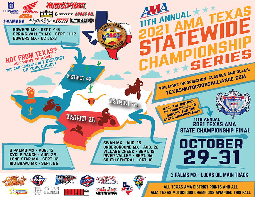 State Championship Flyer All Districts.jpg