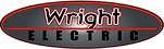 Wright Electric.png